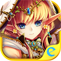 Elves Realm APK for Kindle Fire