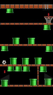 PipeMania - screenshot