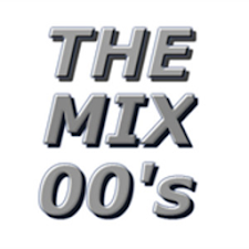 The Mix 00's