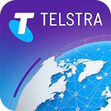 Telstra Cloud Collaboration