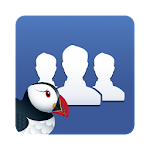 Puffin for Facebook file APK Free for PC, smart TV Download