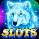 Arctic Fortunes Slots Casino 2.2