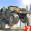 Free Truck Evolution : Offroad 2 APK for Windows 8