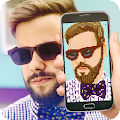 App Pixel Art Camera version 2015 APK
