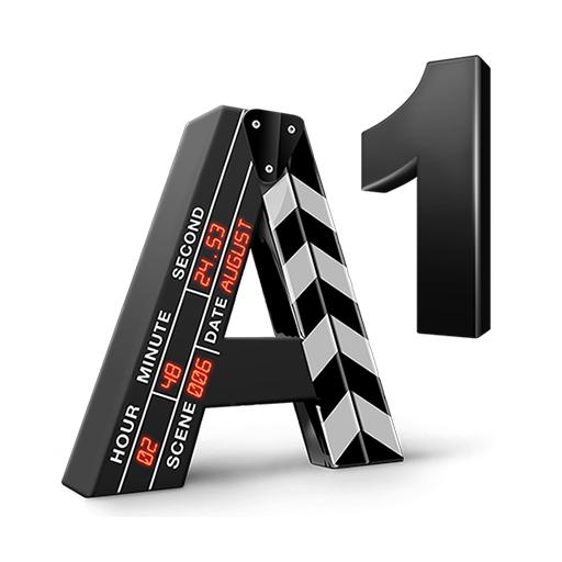 Android aplikacija A1 TV za van na Android Srbija