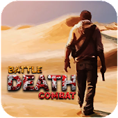 Free Battle Death Combat: Action APK for Windows 8