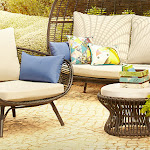 Find garden furniture and accessories at George.com