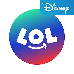 Disney LOL Online PC (Windows / MAC)