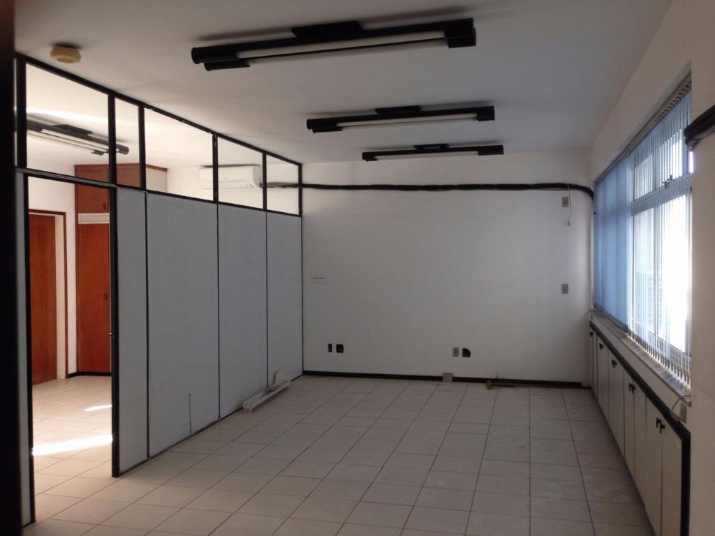 Sala comercial para venda e locação, Anhangabaú, Jundiaí - SA0057.