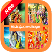 Hindu Gods Wallpaper APK for Ubuntu
