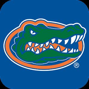 Florida Gators Ringtones 2017 For PC / Windows 7/8/10 / Mac – Free Download