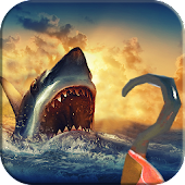 Download Survival on Raft APK for Android Kitkat