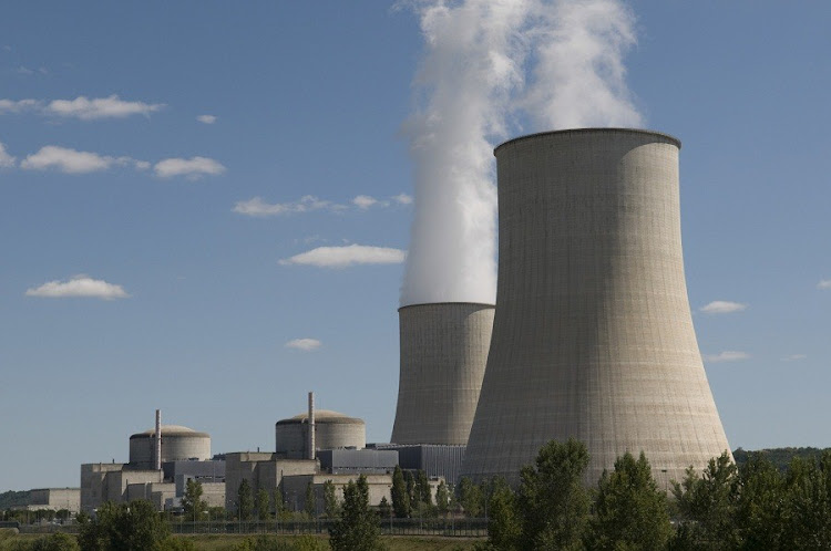 There is disagreement between Eskom, the Department of Energy and other stakeholders over the timing and scale of new nuclear power and the role of independent power producers. Picture: ISTOCK