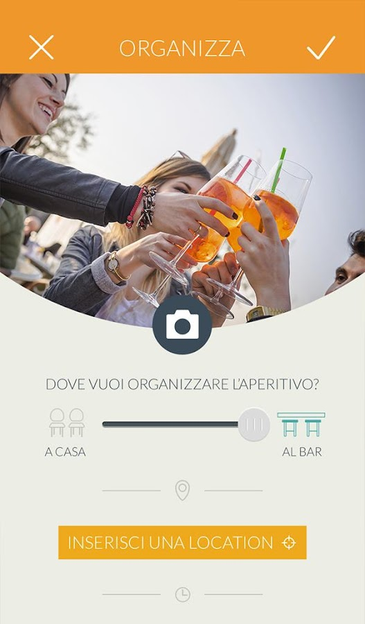 Aperol Spritz Lovers Screenshot 11