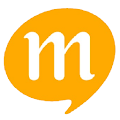 Msent (Free Talktime) APK for Ubuntu