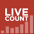 Free Live Sub Count - Social Blade APK for Windows 8