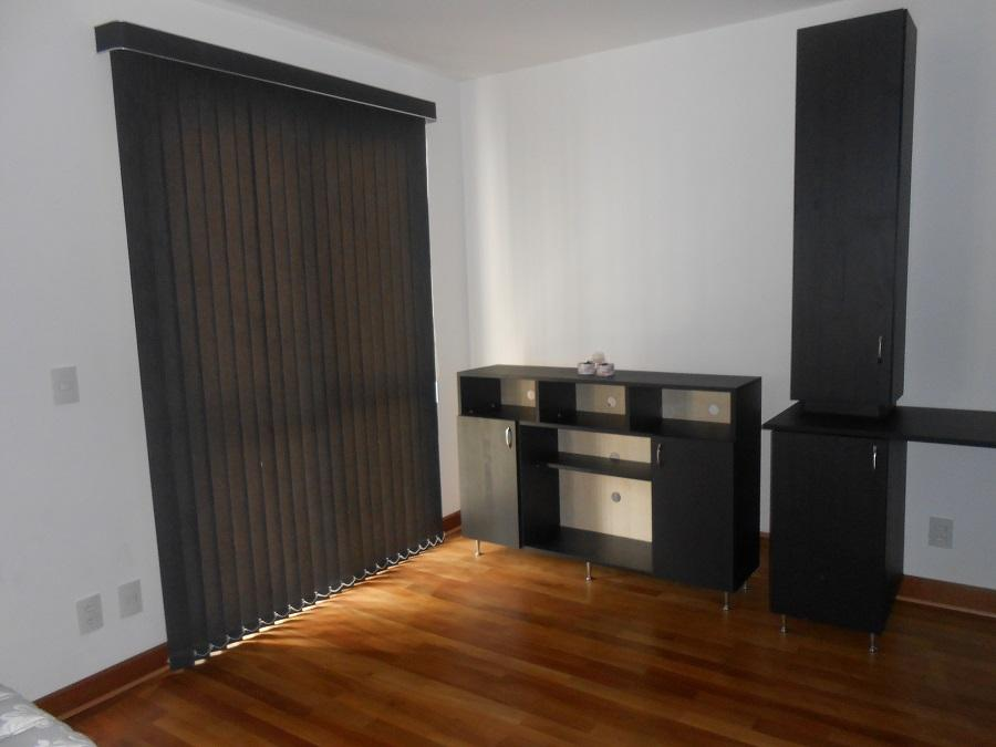 Studio para Venda/Locação - Moóca