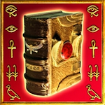 Book Of Ra Deluxe Slot 1.0 Apk
