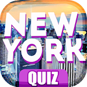 Game New York Fun Trivia Quiz Game APK for Windows Phone