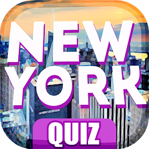 New York Fun Trivia Quiz Game