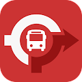 App London Live Bus Times - TfL Buses apk for kindle fire
