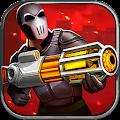 Game Flat Army: Sniper War APK for Windows Phone