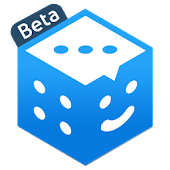Plato - play & chat together APK for Ubuntu