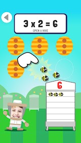 Crazy Times Tables Apk Download Free for PC, smart TV