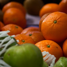 fresh oranges by Fernando Peña - Food & Drink Fruits & Vegetables ( frutas, fruit, fresh, guapiles, costa rica, oranges, naranjas, fernancr )