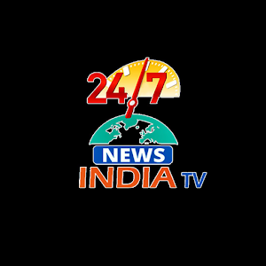 Download News India TV for Windows Phone