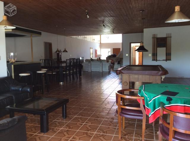 Casa Padrão à venda, Caputera, Arujá
