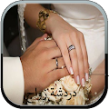 Download شات للزواج prank APK on PC