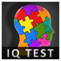 IQ Test For PC (Windows And Mac)