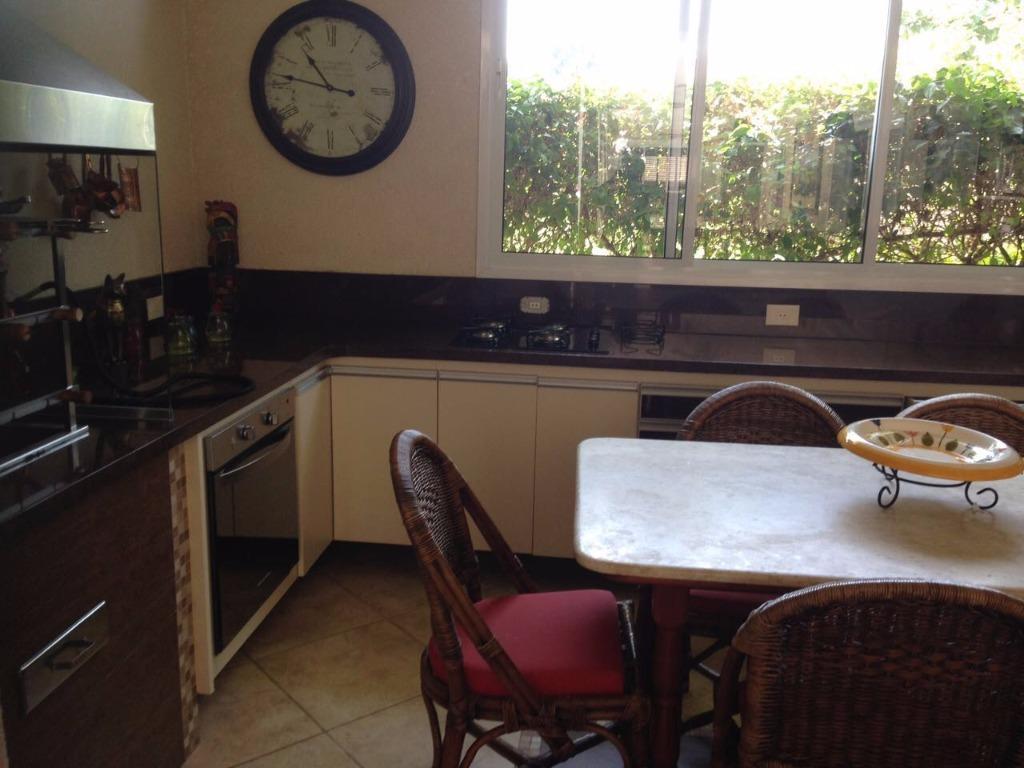Casa em condomínio à Venda - Jardim Paraíba