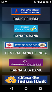 ATM-Bank Balance Checker-Free APK for iPhone