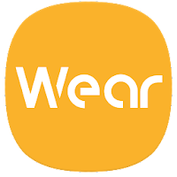 Galaxy Wearable Samsung Gear pour PC (Windows / Mac)