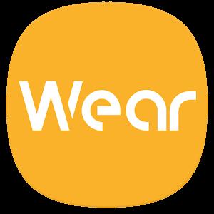 Galaxy Wearable (Samsung Gear) on PC (Windows / MAC)