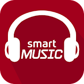 Free SmartMusic APK for Windows 8