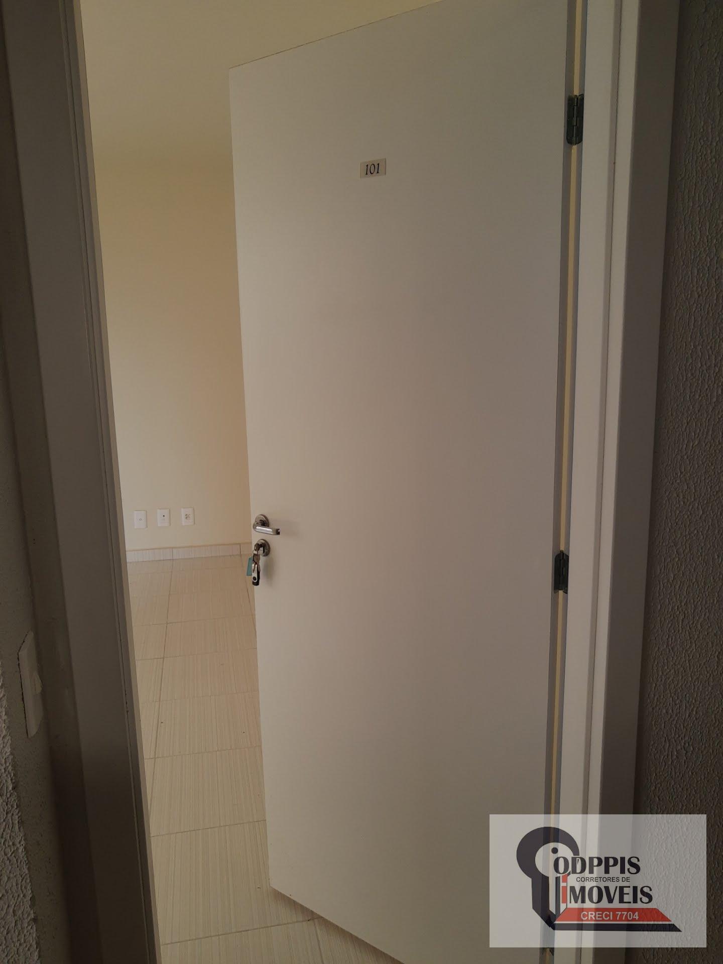 apartamentos para alugar em araucaria capelavelha