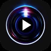 HD Video Player APK for Lenovo
