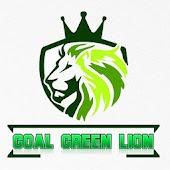 Free GoalGreen Malaysia APK for Windows 8