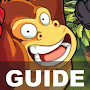 Tips for Banana Kong