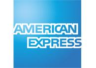 Payment methods American_Express_logo.jpg