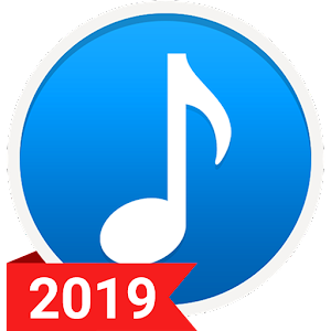 Music - Mp3 Player For PC (Windows & MAC)