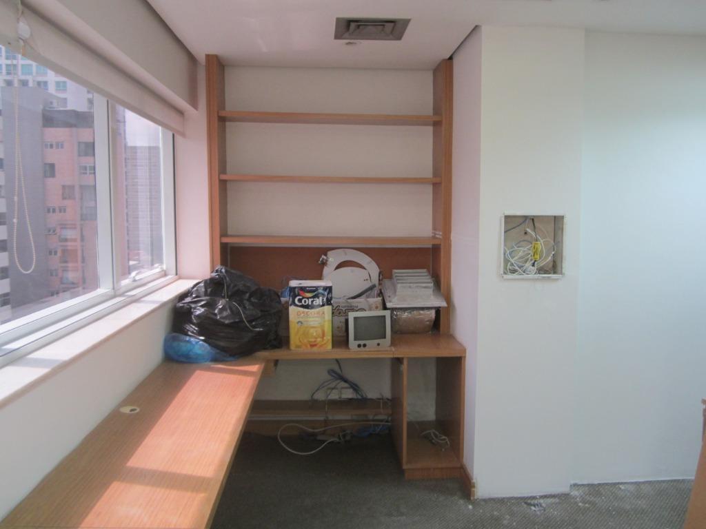Casa em condomínio para Locação - Paraíso