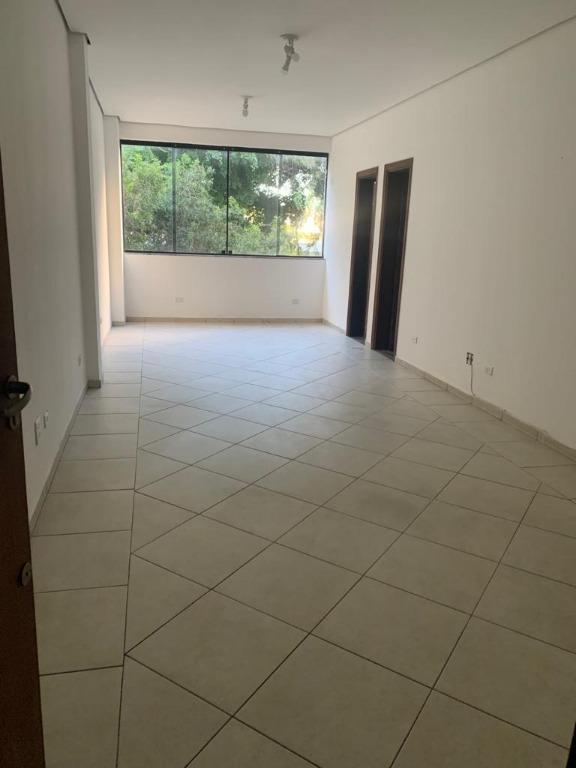 Conjunto Comercial para Locação - São Caetano do Sul