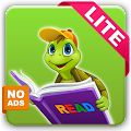 Download Kids Learn to Read (Lite) APK