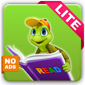 Free Kids Learn to Read (Lite) APK for Windows 8