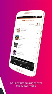Download Full SoundCloud - Music & Audio 2017.01.24-release APK