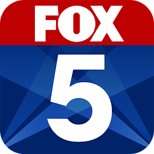 FOX 5 For PC